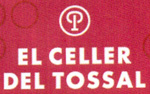 El Celler del Tossal