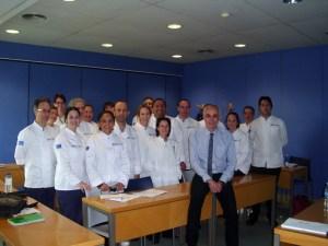 Curso-CDT-Valencia-9