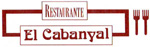 El Cabanyal Restaurante