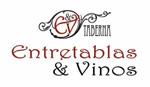 EntreTablas&Vinos