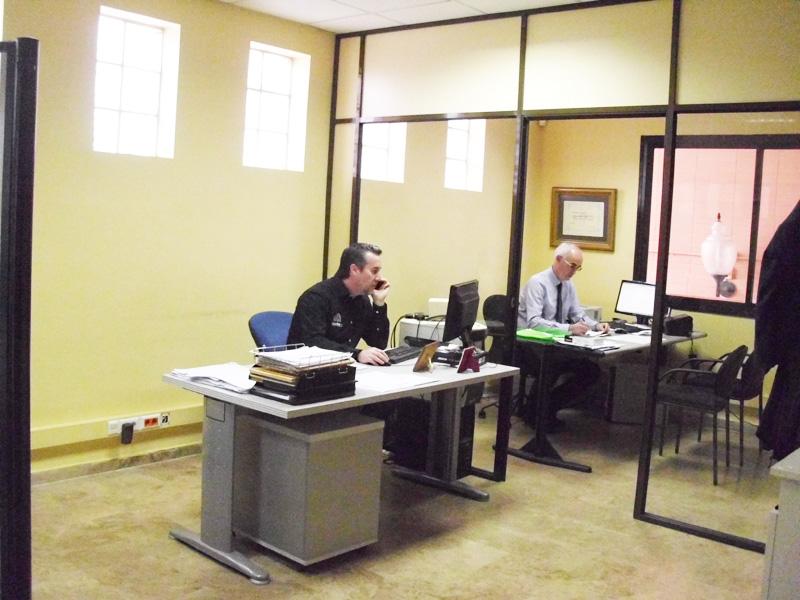 IDS-Yantar-instalaciones-(1)