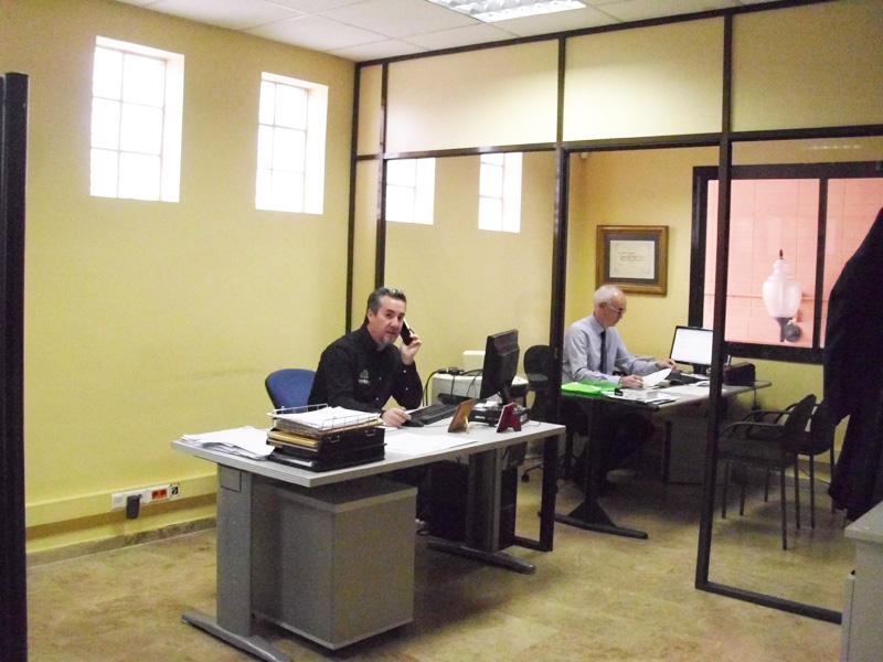 IDS-Yantar-instalaciones-(2)