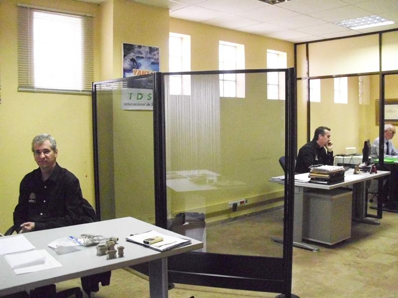 IDS-Yantar-instalaciones-(4)
