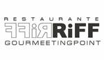 Riff Restaurante