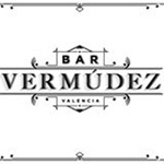 Vermudez Bar