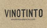 VinoTinto