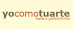 YoComoTuArte