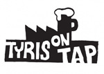 Tyris on Tap