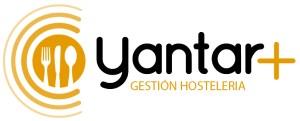 YANTAR_MANUAL ID.indd