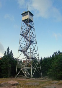 Balsam_Lake_Mountain_fire_tower
