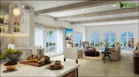 Interior 3D Rendering  Photorealistic CGI Design Firms by ...