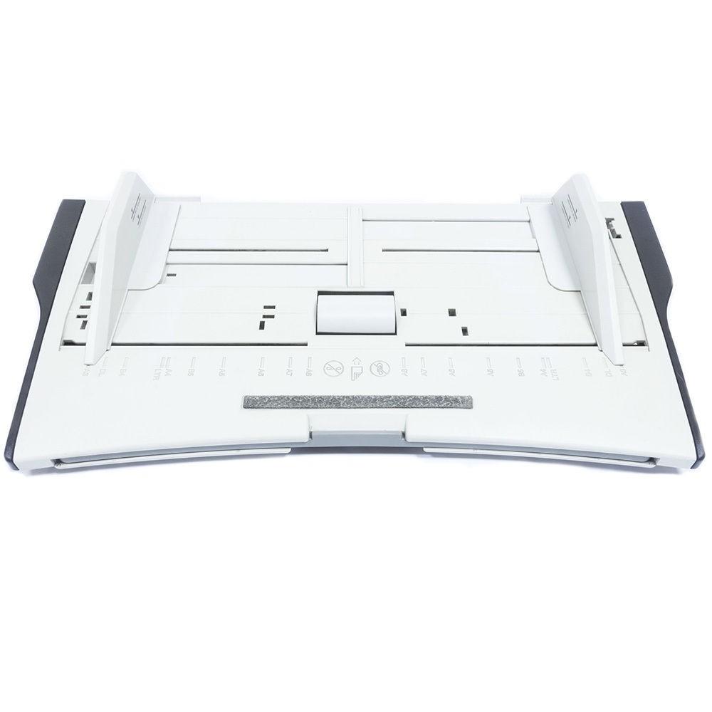 PA03576-D809 Fujitsu Fi-6670 Fi-6770 Scanner Chute