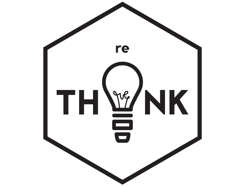 ReThink Apologetics Student Conference