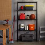 5 Shelf Shelving Looking For Dropshippers Worldwide Home
