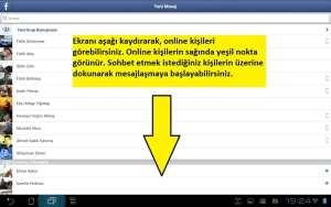 androidfacebookmessenger (12)
