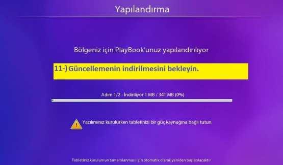 blackberry-playbook-ilk-kurulum-ayarlari-16