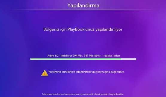 blackberry-playbook-ilk-kurulum-ayarlari-17