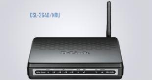 d-link-dsl-2640u-2640nru-modem-kurulumu