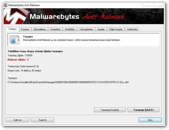 Live Security Platinum Kaldır, Live Security Platinum, Live Security Platinum Nasıl Kaldırılır,