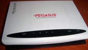 Pegasus Vulcan ART21GS 00