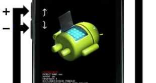 Galaxy Nexus Hard Reset, Nexus Sıfırlama, Google Nexus Hard Reset, Nexus S Nasıl Sıfırlanır, Nexus S Format Atma,
