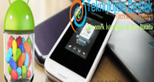 Samsung-Galaxy-S3-Android-4