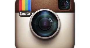 instagram Nedir Nasıl Kullanılır