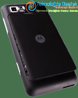 Motorola Motoluxe Hard Reset 03