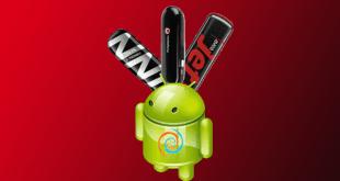 tablette 3g nasıl kullanılır, tablette 3g modem ayarları, tablete 3g modem bağlamak, tablet 3g modemi görmüyor, Android Tablete 3G Modem Nasıl Bağlanır