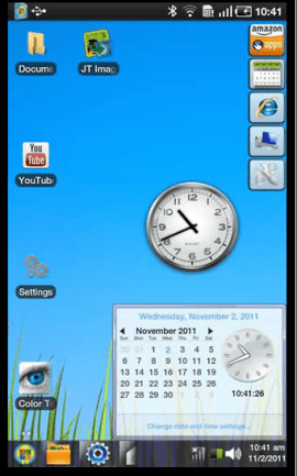 androidwindows-4