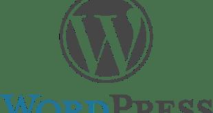 Türkçe Wordpress Kurulumu