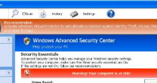 Windows_Virtual_Protector13