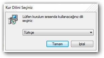 facebook-yedenek-sizsiniz-virusu-temizleme02