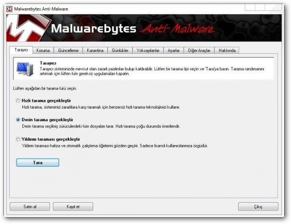 facebook-yedenek-sizsiniz-virusu-temizleme04