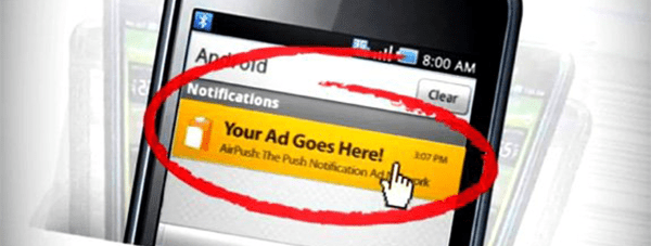 android-reklamlarindan-kurtulmak-icin-5-uygulama