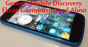 general-mobile-discovery-ekran-goruntusu-alma
