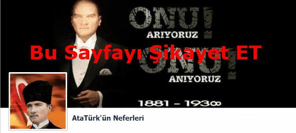 facebook-sayfa-sikayeti-nasil-yapilir-00