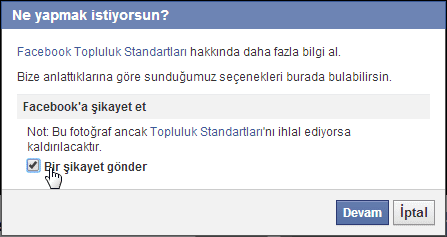facebook-sayfa-sikayeti-nasil-yapilir-06