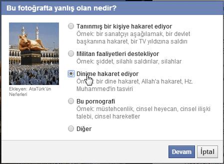 facebook-sayfa-sikayeti-nasil-yapilir-10
