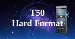 Turkcell-T50-Hard-Format-555