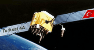 Türksat 4A Uydu Ayarları Frekansları