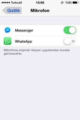 WhatsApp Video Gonderiminde Ses Sorunu Cozumu 02