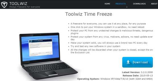 1-toolwiz-time-freeze