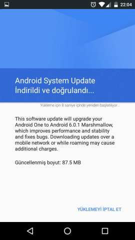 general_mobile_4g_android-6.0.1_marshmallow-05