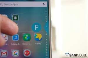 Android 6.0 Marshmallow Güncellemesi, Galaxy S6 Android 6.0 Marshmallow, Galaxy S6 Edge Android 6.0 Marshmallow, Galaxy S6 Android 6.0, Android 6.0 Yükseltme, Galaxy Care,