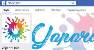 Facebook Hesabım Kapatıldı Nasıl Açabilirim