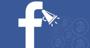 Facebook Bitcoin Yasağı, Instagram Bitcoin Yasağı, Facebook Müşteri Hizmetleri, Facebook Destek Hattı,