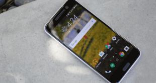 HTC 10 8.0 Android Oreo Güncellemesi Alıyor