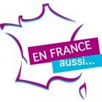 logo-EnFranceAussi