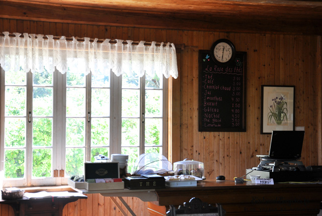 Rose-du-Nord-tearoom2